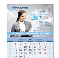 https://vizkarta.ru/images/kvartal_ico.png